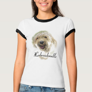 Labradoodle Lovers Gifts Shirts