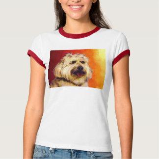 Labradoodle Shirts