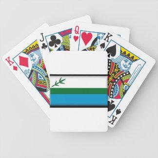 Labrador Baraja Cartas De Poker