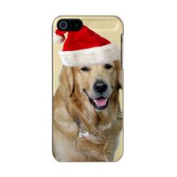 Incipio Feather Shine iPhone 5/5s Case with Labrador Retriever Phone Cases design