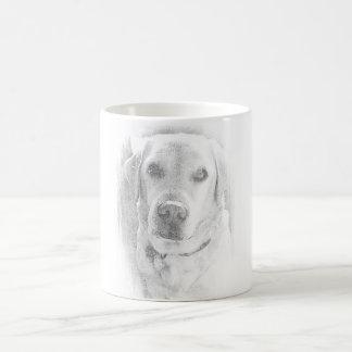 Labrador cup *grau