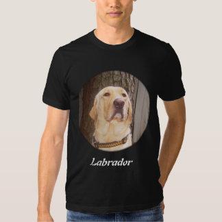Labrador Poleras