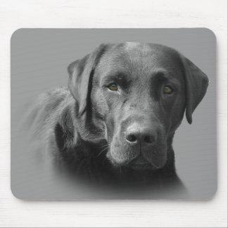Labrador Retriever Awesome Mousepad