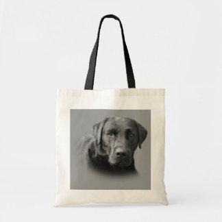 Labrador Retriever Awesome Tote Bag