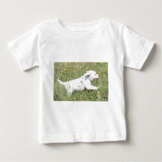 Labrador Retriever Baby T-Shirt