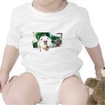 Labrador Retriever Dog Tennis Ball Tee Shirts