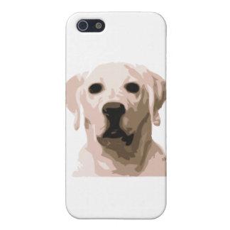 Labrador retriever hangover iPhone 5 covers