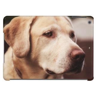 Labrador Retriever iPad Air Case