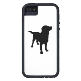 Labrador Retriever iPhone SE/5/5s Case