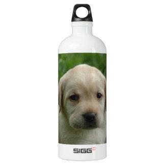 Labrador Retriever SIGG Traveler 1.0L Water Bottle