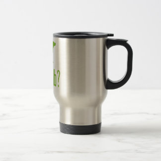 Labrador retriever taza de café
