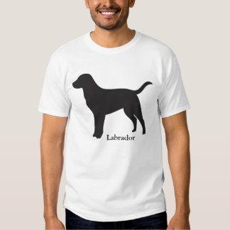Labrador Shirt