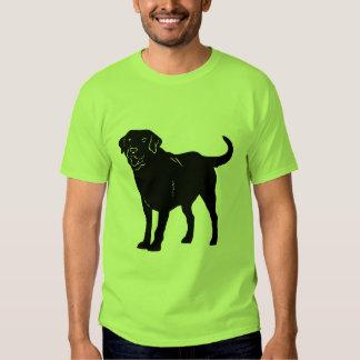Labrador Shirt 3