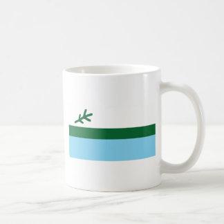 Labrador Taza De Café