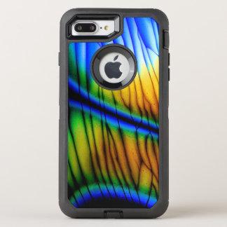 Labradorite OtterBox iPhone 7 Plus Defender Series