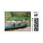 Labradors en canoa envio