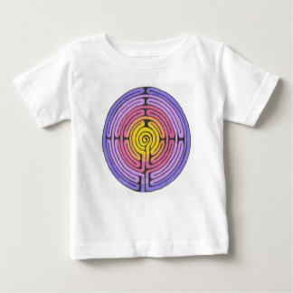 labrith baby T-Shirt
