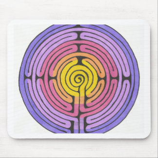 labrith mouse pad