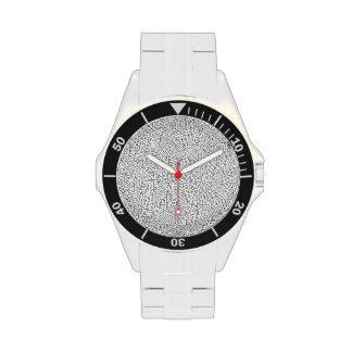Labyhrinth Relojes De Pulsera