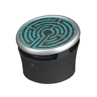 Labyrinth III Bumpster Speakers