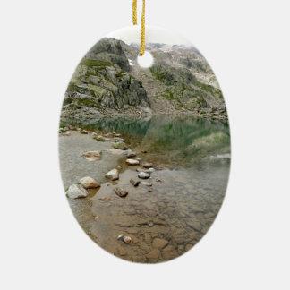 Laca Blanc - Francia Adorno De Reyes