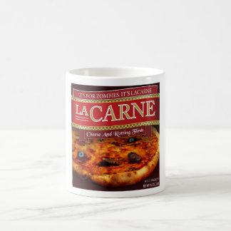 LaCarne Coffee Mug