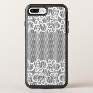 Lace 1 OtterBox symmetry iPhone 8 plus/7 plus case
