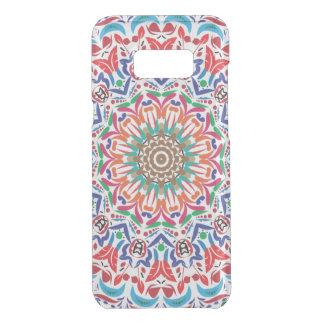 Lace 2 Color Uncommon Samsung Galaxy S8+ Case