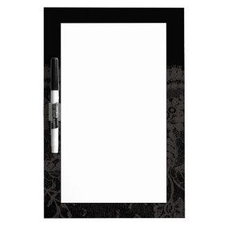 Lace 2 Dry-Erase board