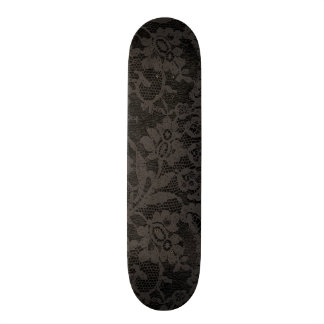 Lace 2 skateboard deck