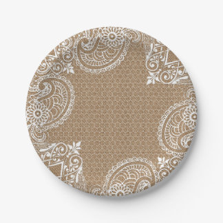 shabby chic paper plates Powered by frooition pro in titles & description shabby chic blanket bring quality and comfort to your bedroom with a shabby chic blanket super soft and plush, this.