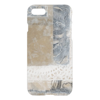 Lace Collage II iPhone 7 Case
