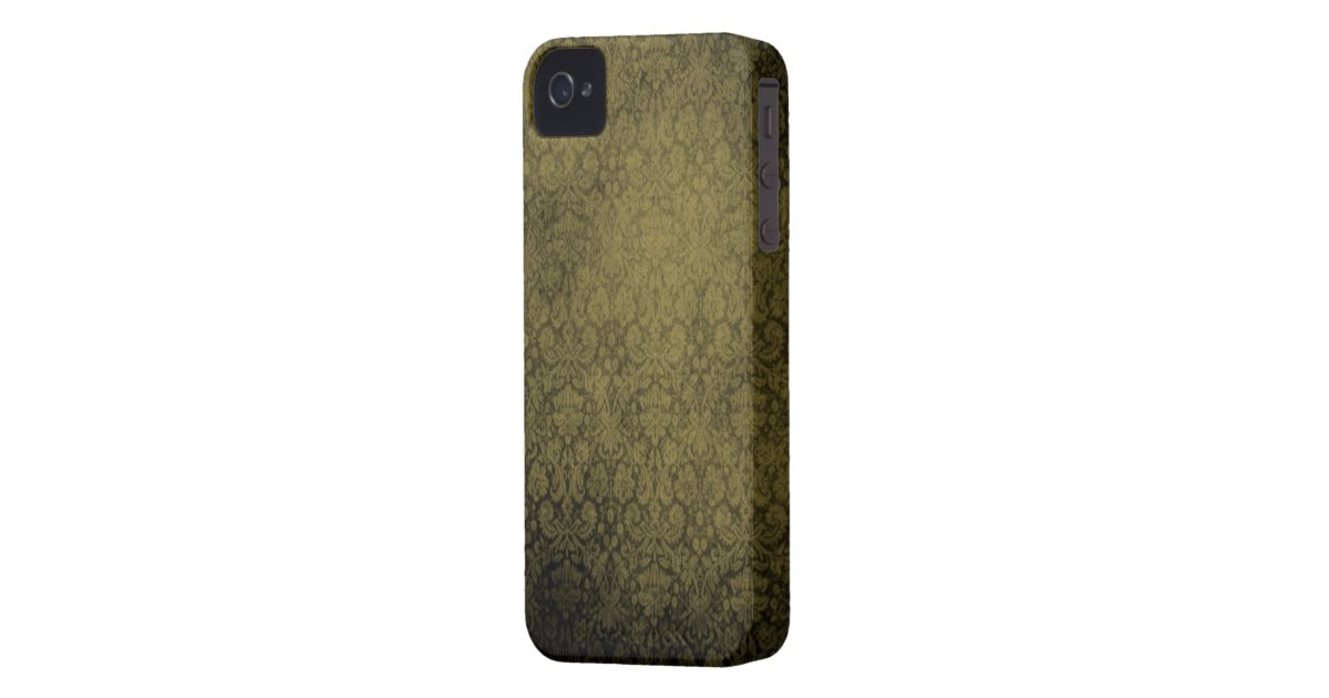 how to draw a iphone lace iphone 4 4s mate zazzle 17140