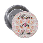 lace, Mother of the Bride Pins