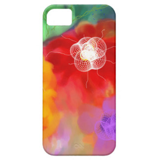 """""""Lace Oh So Pretty""""  > Flower Iphone 5 Cases"""