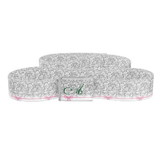 Lace,ribbon,pink,white,multicolour,girly,cute,chic Belt