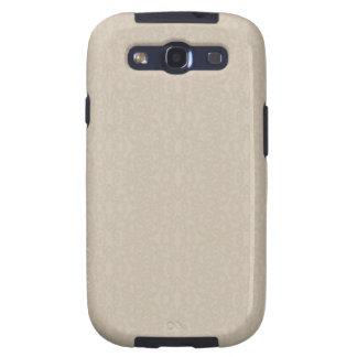 Lace Samsung Galaxy Case Samsung Galaxy S3 Cover