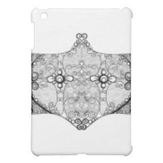 Lace Strip Case For The iPad Mini