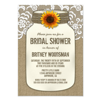 western bridal shower invitations  announcements  zazzle, Bridal shower invitations