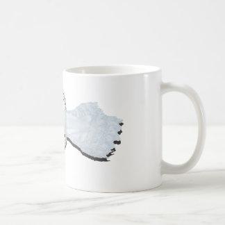 LacedGlovesPearls062115.png Coffee Mug