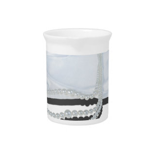 LacedGlovesPearls062115.png Drink Pitcher