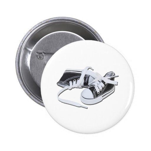 LacedTennisShoes032112.png Pins
