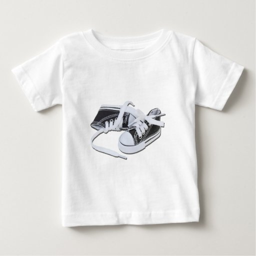 LacedTennisShoes032112.png Tshirt