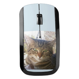 lachlantopcat Wireless Mouse for windows and mac