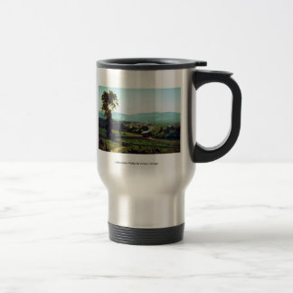 Lackawanna Valley By Inness George Coffee Mugs