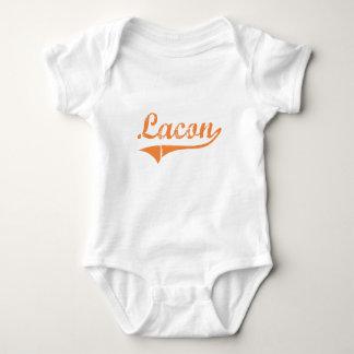 Lacon Illinois Classic Design Infant Creeper