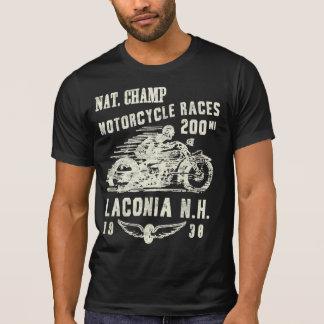 Laconia N.H. Shirt