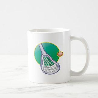 Lacrosse 3 mugs