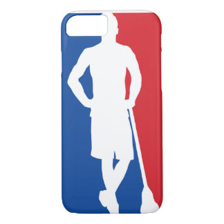 Lacrosse All Stars iPhone 7 case