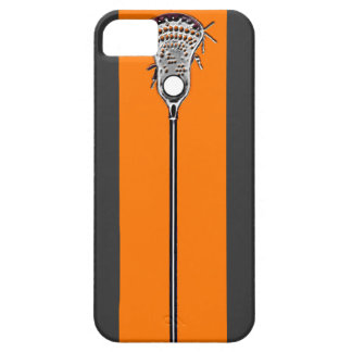 LACROSSE iPhone 5 CASES